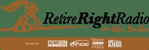 retire-right-radio