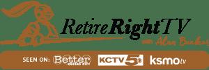 retire-right-tv
