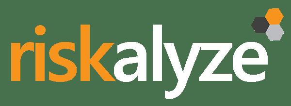 risk-logo