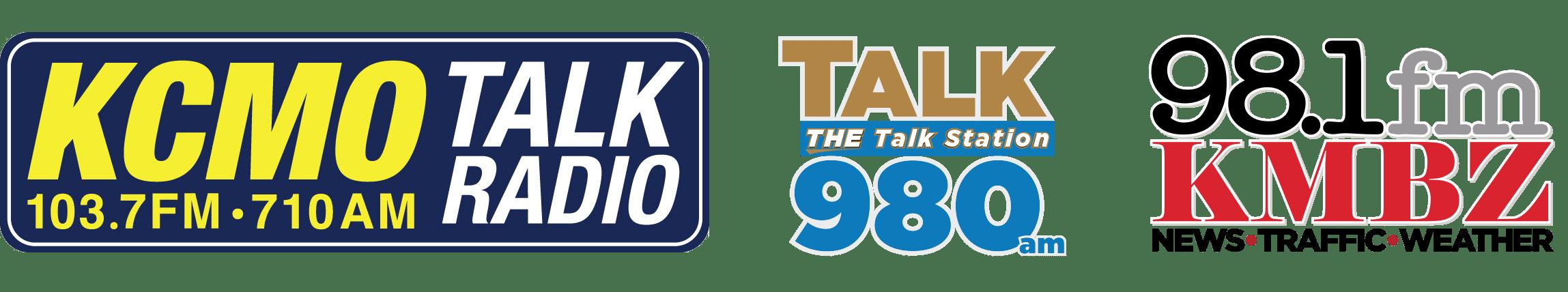 radioo-logos