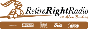 retire-right-radio-website