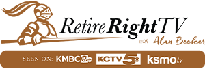retire-right-tv
