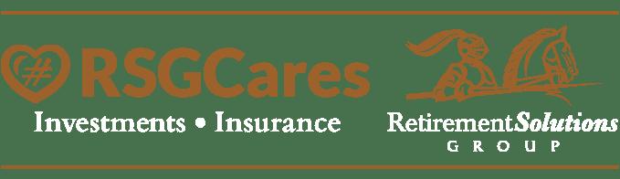 cares