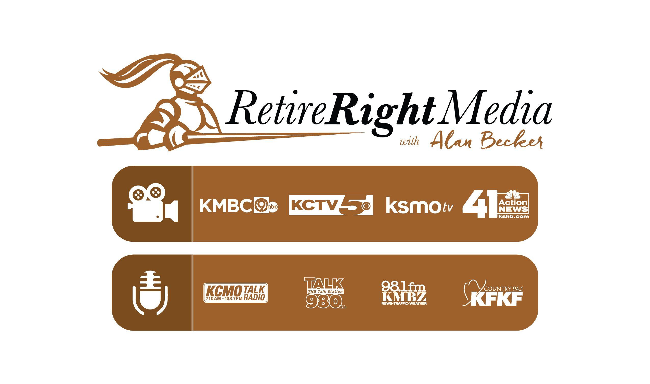 rsg_media_logo-01