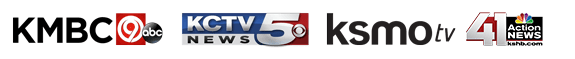 tv-logos-2