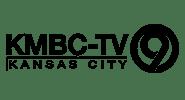 KMBC-logo