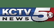 KCTV-logo