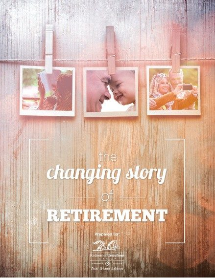 changing-story