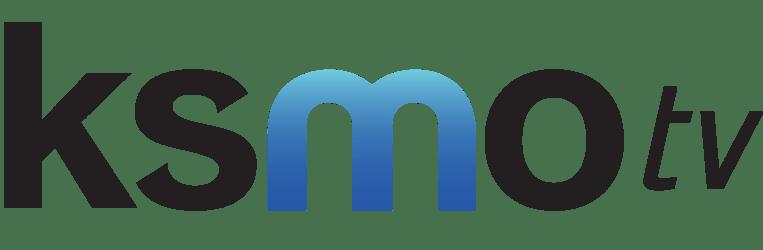 ksmo-tv-logo