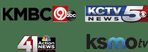 media-logos-3