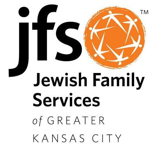 jfs of greater kc