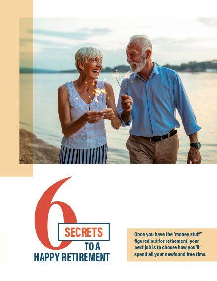 6-secrets
