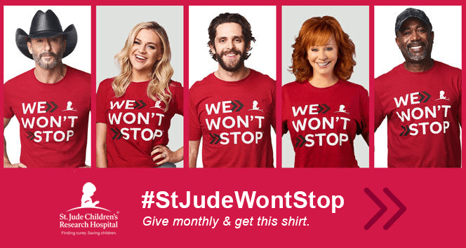 st-jude-wont-stop