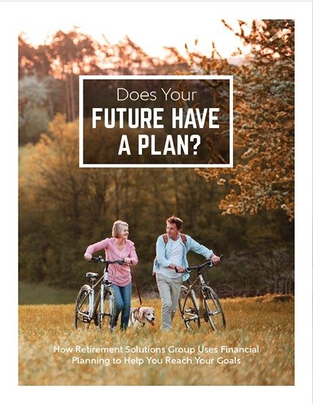 future-have-a-plan