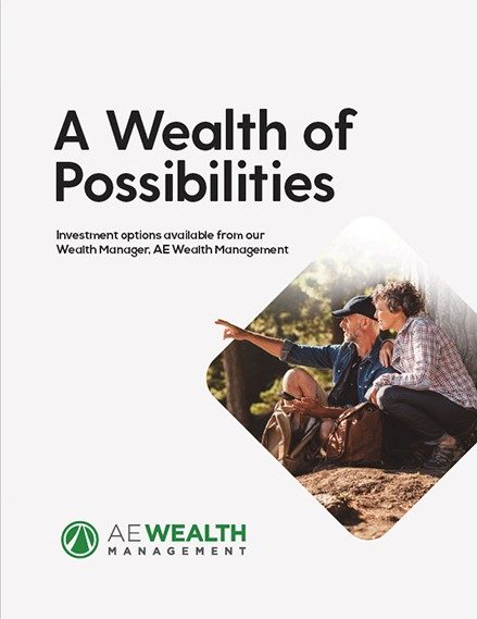 wealth-of-possibilities