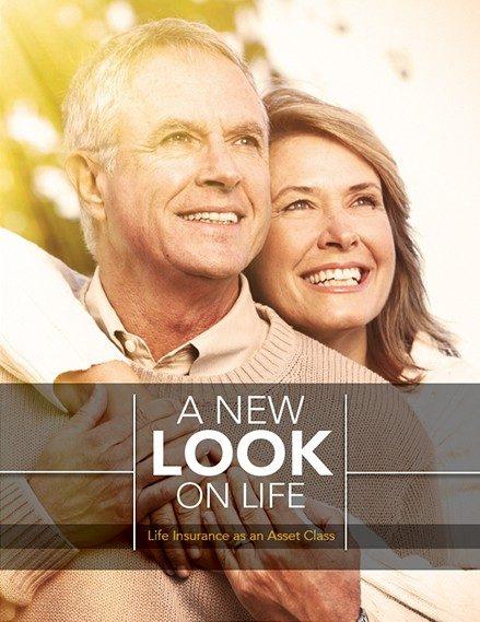 life-insurance-asset