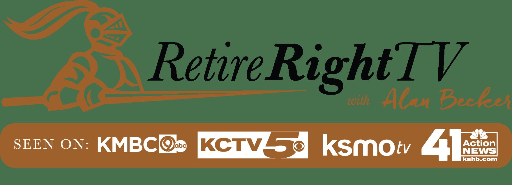 RetireRightTV_logo_COLOR_ke_06.25.20
