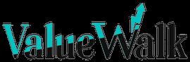 VWP_logo_final-11_272