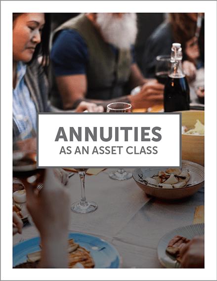 annuities-2