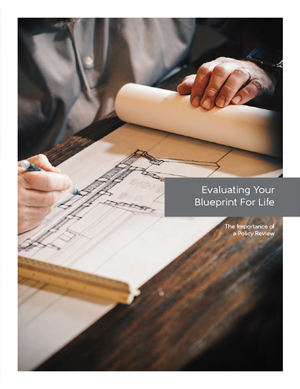 blueprint-guide