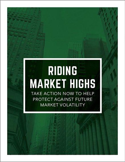 market-highs-2