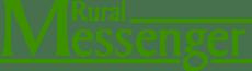 rm-logo-final-Green